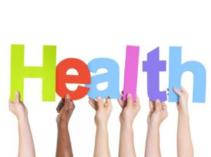 Group Health Insurance: What Is It?