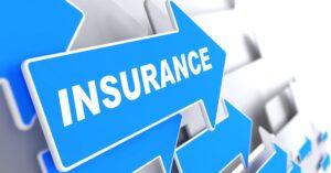 How to Buy Cheaper Van Insurance
