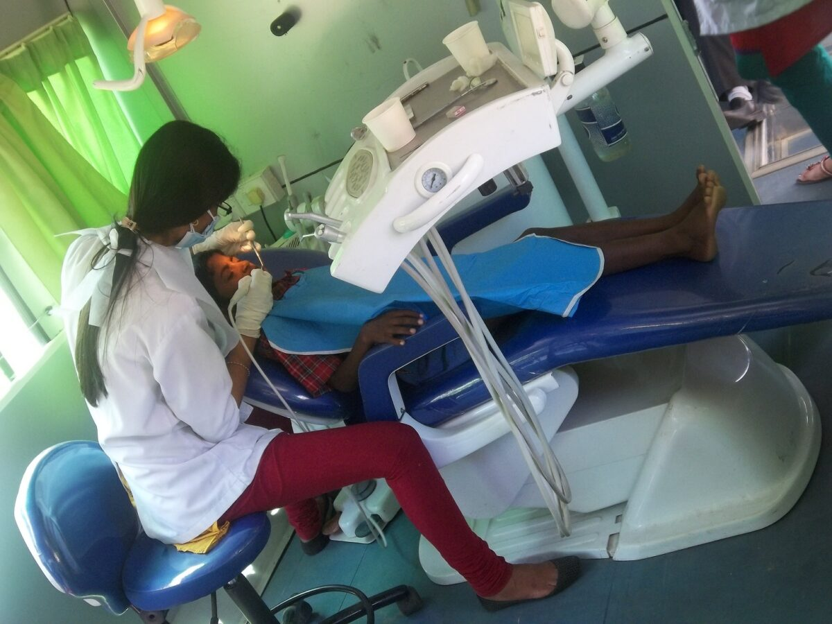 Humana Dental Insurance - An Honest Review