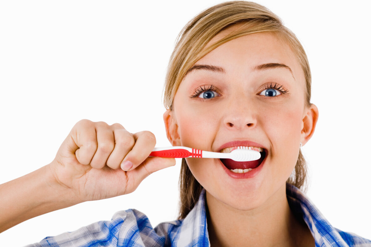 Inexpensive Dental Insurance - How to Find Inexpensive Dental Insurance