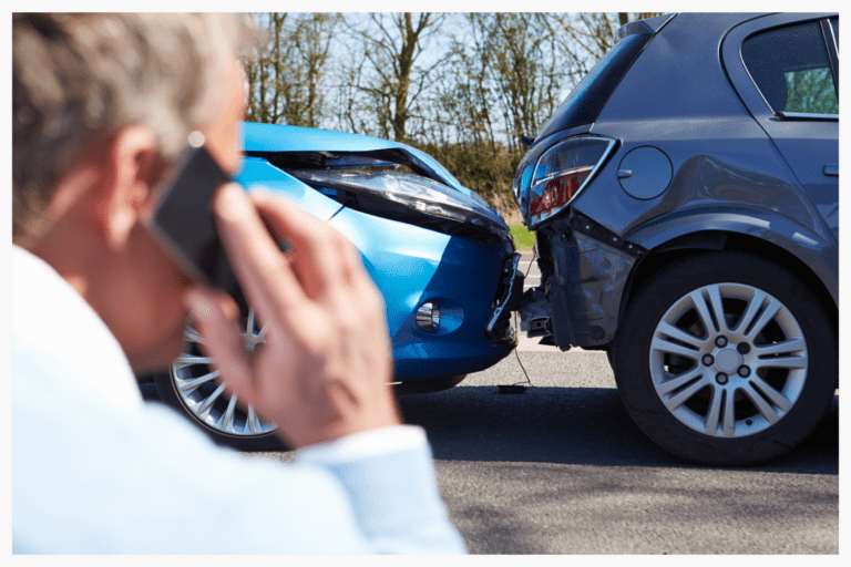 Insurance coverage Claims 101