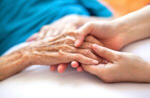 Long Term Care Insurance Cost - How To Reduce It