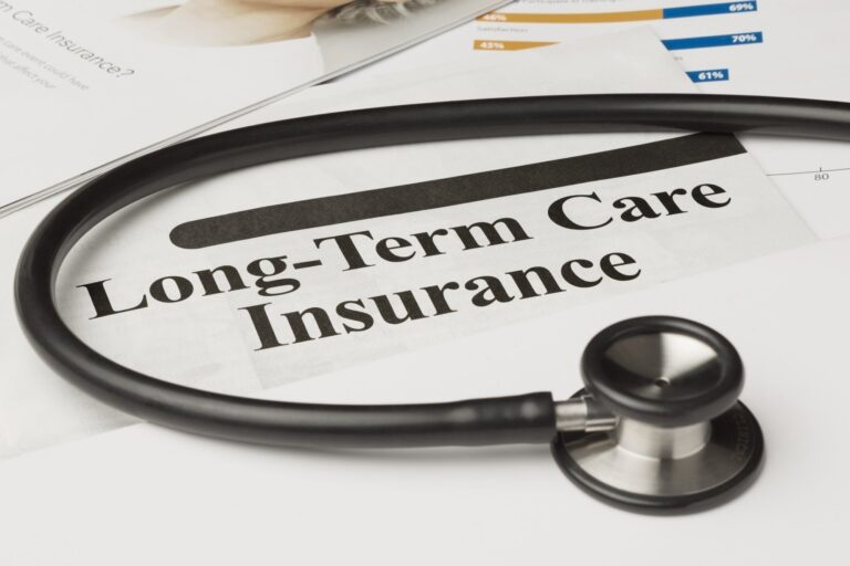 Lengthy Time period Care Insurance coverage Rankings – Why And How?