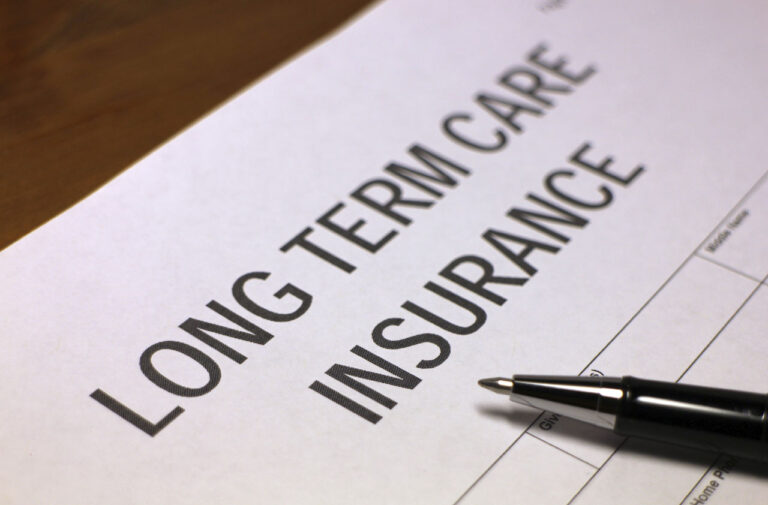 Lengthy Time period Care Insurance coverage – The Straightforward Manner To Go For It Now
