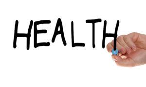 Medicare Supplemental Health Insurance Resources Online