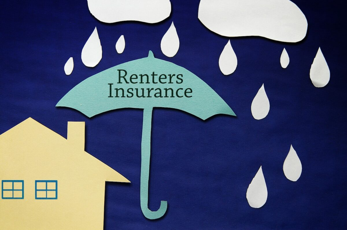 Online Homeowners Insurance - How To Get The Best Prices Online