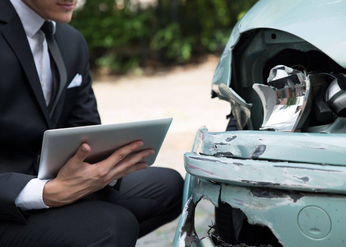 Tips for Getting Cheap Taxi Insurance