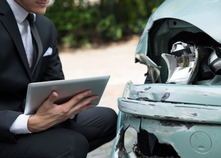 Ideas for Getting Low cost Taxi Insurance coverage