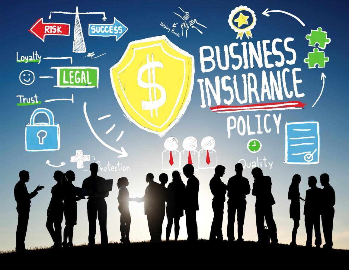 Truck Liability Insurance: A Truck Insurance Coverage Primer