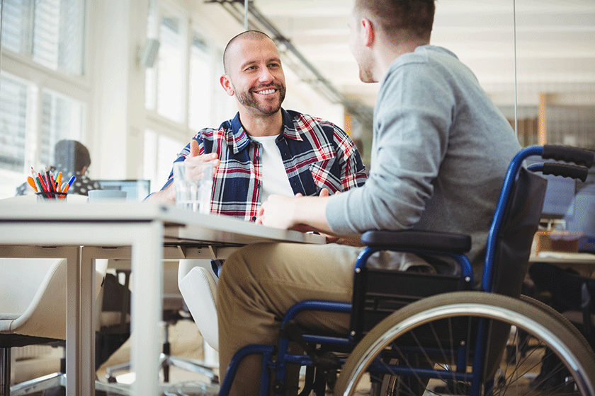 Two Long Term Disability Provisions Not to Overlook - Non-Cancellable/Guaranteed Renewable and FIO