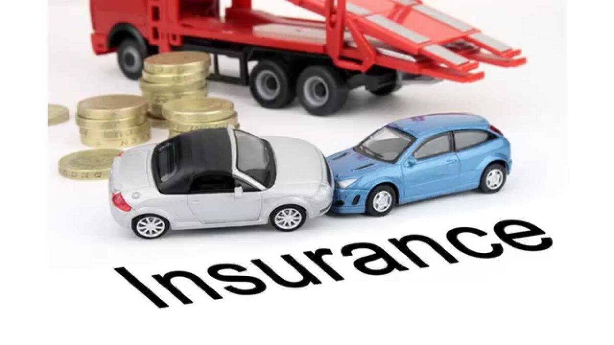 What Are The Penalties For Driving With No Car Insurance?