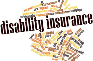 Why Do I Need Disability Insurance