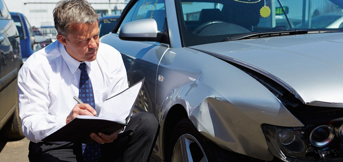 Why Do You Need Tyre Insurance?