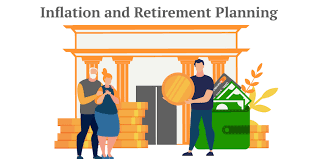 What Should You Check in a Pension Plan?