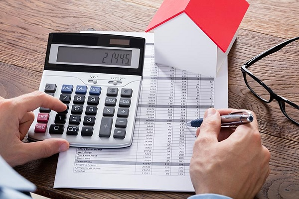 Misconceptions About Capital Gains Tax You Should Know