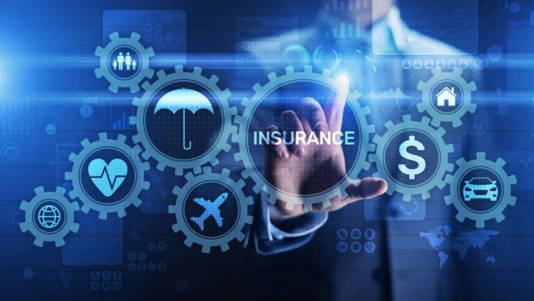 Critical Illness Insurance: Understanding the Features, Benefits, and Why You Need It